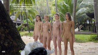 Ariel-marika-melena-mira-4-nude-beach-nymphs-31-320x
