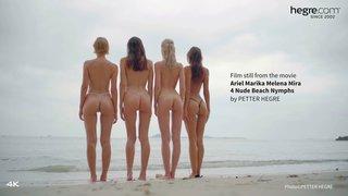 Ariel-marika-melena-mira-4-nude-beach-nymphs-32-320x