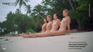 Ariel-marika-melena-mira-4-nude-beach-nymphs-36-320x