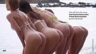 Ariel-marika-melena-mira-4-nude-beach-nymphs-38-320x