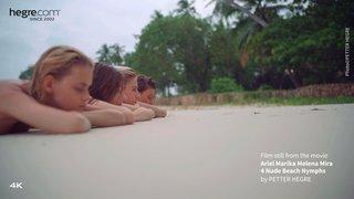 Ariel-marika-melena-mira-4-nude-beach-nymphs-45-320x