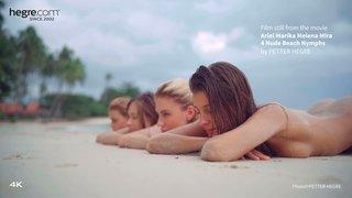 Ariel-marika-melena-mira-4-nude-beach-nymphs-47-320x