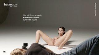Ariel-photo-fantasy-01-320x