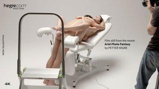 Ariel-photo-fantasy-13-320x
