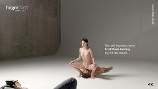 Ariel-photo-fantasy-23-320x