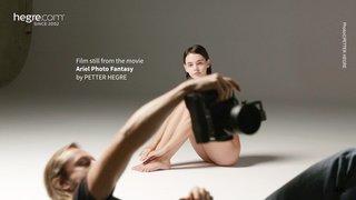 Ariel-photo-fantasy-24-320x