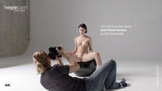 Ariel-photo-fantasy-30-320x