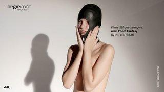 Ariel-photo-fantasy-38-320x