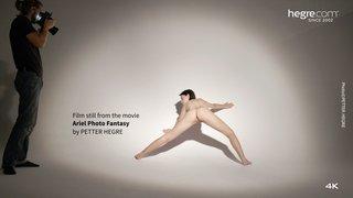Ariel-photo-fantasy-46-320x