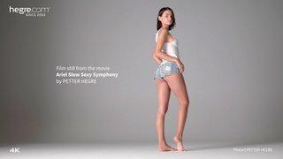 Ariel-slow-sexy-symphony-01-320x