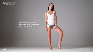 Ariel-slow-sexy-symphony-02-320x