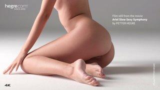 Ariel-slow-sexy-symphony-11-320x