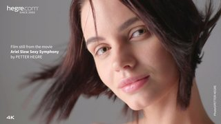 Ariel-slow-sexy-symphony-14-320x