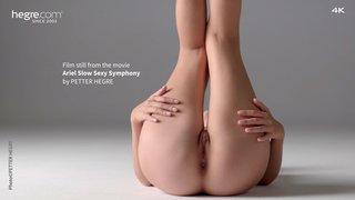 Ariel-slow-sexy-symphony-22-320x