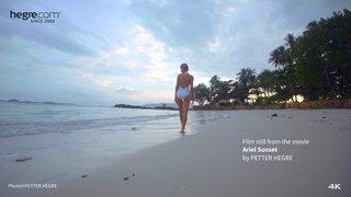 Ariel-sunset-08-320x