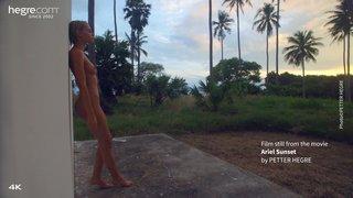 Ariel-sunset-33-320x