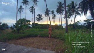Ariel-sunset-35-320x
