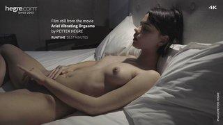 Ariel-vibrating-orgasms-11-320x