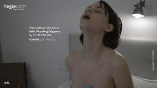 Ariel-vibrating-orgasms-24-320x