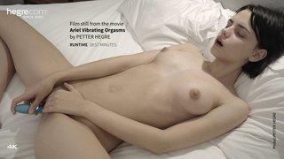 Ariel-vibrating-orgasms-32-320x