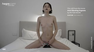 Ariel-vibrating-orgasms-38-320x