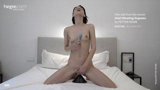 Ariel-vibrating-orgasms-43-320x