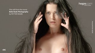 Belle-nude-photography-01-320x