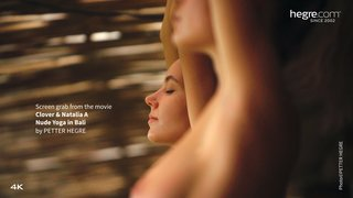 Clover-and-natalia-a-nude-yoga-in-bali-02-320x