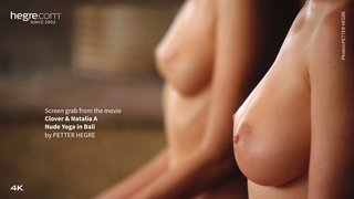 Clover-and-natalia-a-nude-yoga-in-bali-03-320x