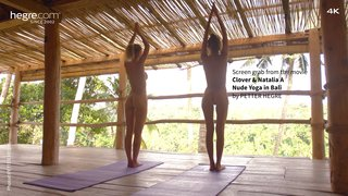 Clover-and-natalia-a-nude-yoga-in-bali-06-320x