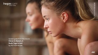 Clover-and-natalia-a-nude-yoga-in-bali-12-320x