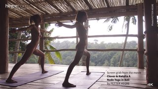 Clover-and-natalia-a-nude-yoga-in-bali-13-320x
