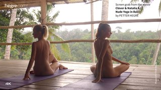 Clover-and-natalia-a-nude-yoga-in-bali-15-320x