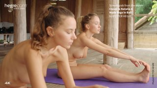Clover-and-natalia-a-nude-yoga-in-bali-18-320x