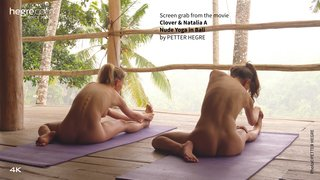 Clover-and-natalia-a-nude-yoga-in-bali-19-320x