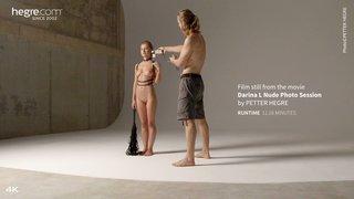 Darina-l-nude-photo-session-01-320x
