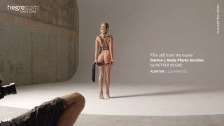 Darina-l-nude-photo-session-02-320x