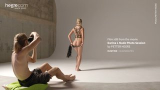 Darina-l-nude-photo-session-03-320x