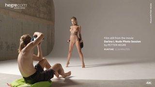 Darina-l-nude-photo-session-04-320x