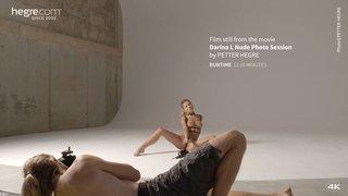 Darina-l-nude-photo-session-05-320x