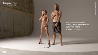 Darina-l-nude-photo-session-09-320x