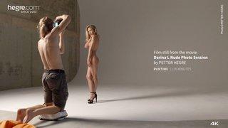 Darina-l-nude-photo-session-11-320x