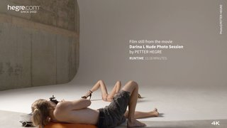 Darina-l-nude-photo-session-16-320x