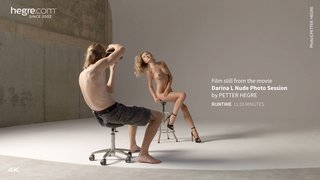 Darina-l-nude-photo-session-17-320x