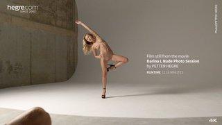 Darina-l-nude-photo-session-18-320x