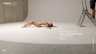 Darina-l-nude-photo-session-19-320x