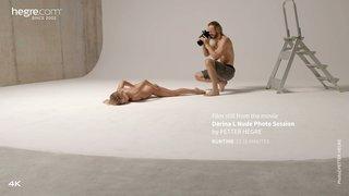 Darina-l-nude-photo-session-21-320x