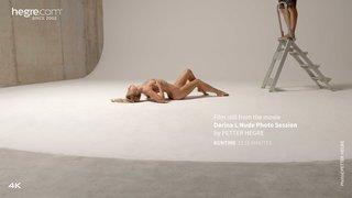 Darina-l-nude-photo-session-22-320x