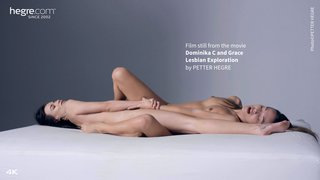 Dominika-c-and-grace-lesbian-exploration-29-320x