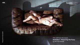 Dominika-c-pleasuring-the-pussy-02-320x